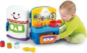 bebeklerin ilk oyuncakları, bebekler için oyuncaklar, bebeklerin ilk oyuncakları önemli