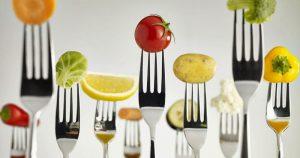 pratik diyet yemeği tarifleri, sebze diyet yemeği, basit diyet yemekleri tarifi