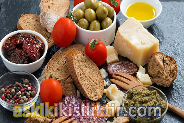 kilo almak isteyenlere diyet tavsiyeleri, kilo alma önerileri, kilo almanın basit yolları