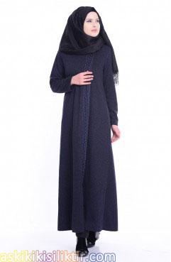 tesettür kıyafetleri, Kayra tesettür, Kayra Pardesü