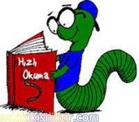 okuma yöntemleri, Atlayarak (çapraz) okuma yöntemi, Dikkatli okuma, Esnek okuma, hızlı okuma yöntemleri, Göz atma yöntemi, Seçmeli (seçerek/kaymağını alarak) okuma,