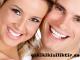 estetik bozukluklar, laminate kaplama, estetik diş hekimliği