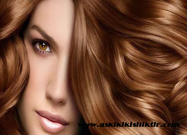 saçların hızlı uzaması, hızlı saç uzatma, saçın hızlı uzamasını sağlama