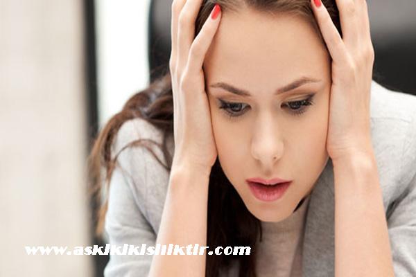işsizlik stresi ile başa çıkma, işsizken stres ile başa çıkma, işsizken stres oluşumu