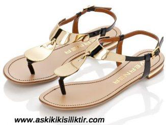 bayan sandalet modelleri, yeni model sandaletler, yeni bayan sandaletleri
