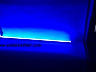Ultraviyole ışınlarından korunma, Ultraviyole ışınlarından nasıl korunulur, Ultraviyole ışınlarının etkileri neler