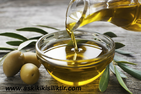 organik zeytinyağı nasıl tüketilir, organik zeytinyağı kullanımı, organik zeytinyağının faydaları