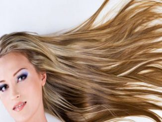 saç uzatma yöntemleri, saç uzatan fikirler, saç uzatma yolları