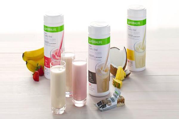 Herbalife yan etkisi var mı, Herbalife yan etkikeri, Herbalife yan etkisi ve belirtileri