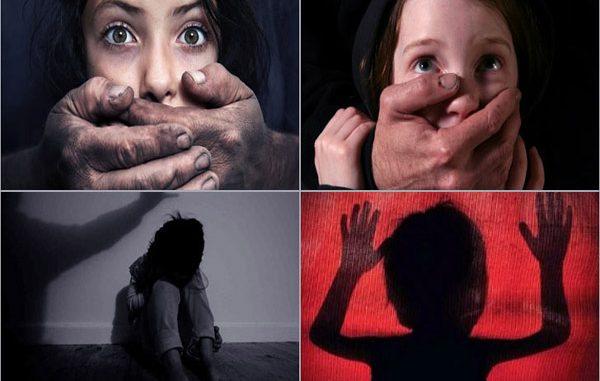 Pedofili nedir, pedofilinin sebepleri nelerdir, pedofili hakkında çocukları bilgilendirme