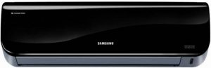 klima bakımı yaptırma, Samsung klima bakımı, Samsung klima servisi
