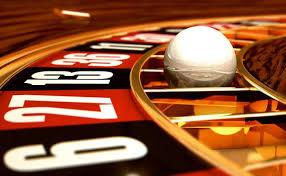 avrupa casino sitelerinde oyun oynama, güvenilir avrupa casino siteleri, en iyi caisno siteleri