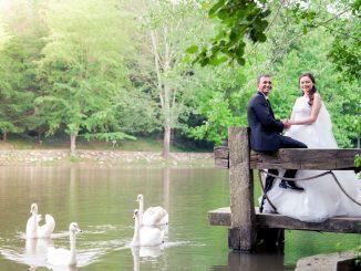düğün fotoğrafı çekme, düğün fotoğrafı çekimi, düğün fotoğrafçısı bahçeşehir
