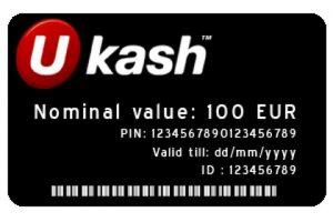 ukash kart fiyatları, ukash kartlar kaç kredi, ukash kart kredi tutarları