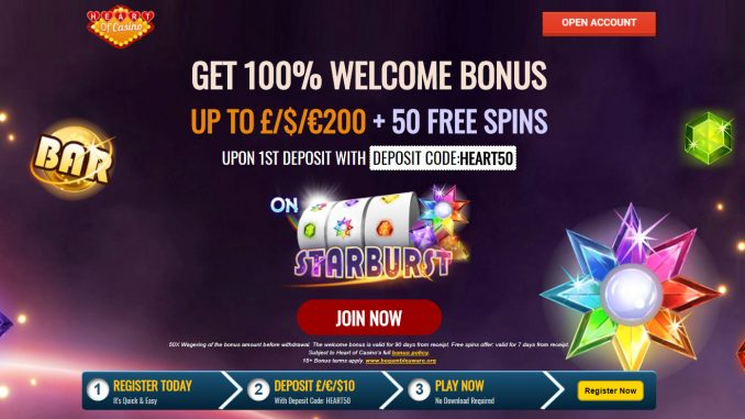 casino oyunu oynama, videolu casino oyunu oynama, videolu casino oyunu nerede oynanabilir