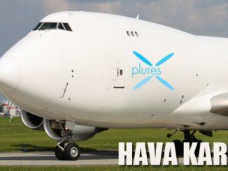 uçak kurye, uçak kuryenin diğer kuryelerden farkı nedir, uçak kurye ne demek
