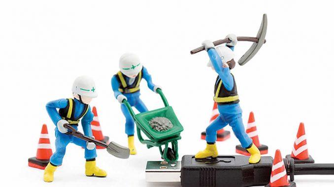 şantiyede iş güvenliği, iş güvenliği ekiplerinin önemi nedir, iş güvenliği ekiplerinin görevi