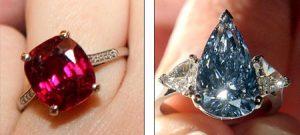 mücevher kullanım zamanı, ne zaman  mücevher kullanılabilir, mücevher kullanıma uygun zamanlar