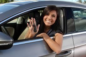sürücü kursu ücretleri, esenler sürücü kursu, sürücü kursu fiyatları ne kadar