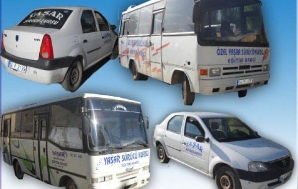 güngören sürücü kursu, sürücü kursu eğitimi, istanbul sürüsü kursu