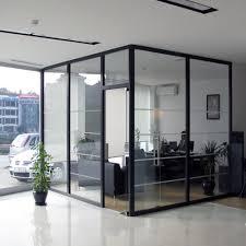 ofis bölme sistemleri, ofis bölme sistemi hizmet bölgesi