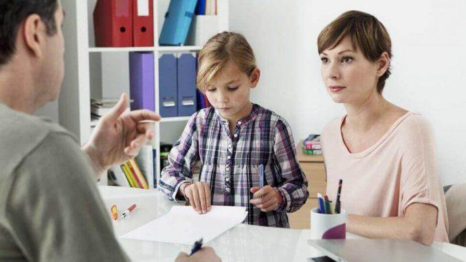 çocuk psikoloğu fiyatları, çocuk psikoloğu seans fiyatları