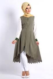 tesettür giyim tarzı, tesettür kıyafet ürünleri, tesettür giyim tarzında giyinme
