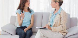 ergen terapisi, ergen terapisi nedir, ergen terapisi nasıl yapılır