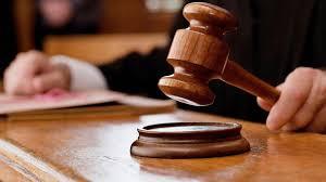 boşanma işlemleri, boşanma davası açma, nasıl boşanma davası açılır