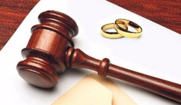 boşanma tazminatı, boşanma tazminatı alma, boşanma davasında tazminat alma