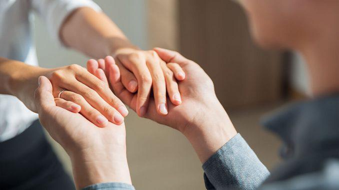 evlilik psikoloğunun kalitesi, evlilik psikoloğunda olması gereken özellikler