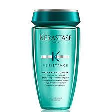 kerastase resistance ürünleri, kerastase saç bakım ürünü, kerastase marka saç nakım ürünleri