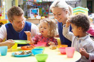 uzman pedagog nasıl olunur, uzman pedagog, çocuk pedagogları