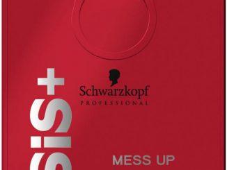 schwarzkopf osis saç bakım ürünleri, schwarzkopf saç şekillendiriciler