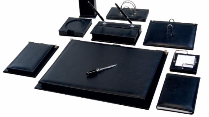ucuz ofis ürünleri, ofis malzemeleri