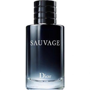 parfüm alımı, kaliteli parfüm seçimi, parfümde dikkat edilmesi gerekenler