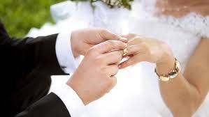 evlilik süreci, evlilik sürecinde sabırlı olun