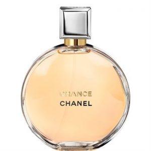 parfüm markaları, parfüm fiyatları, parfüm fiyatları ne kadar