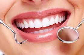 diş estetiği, diş estetiği yapımı, diş estetiği nasıl yapılır