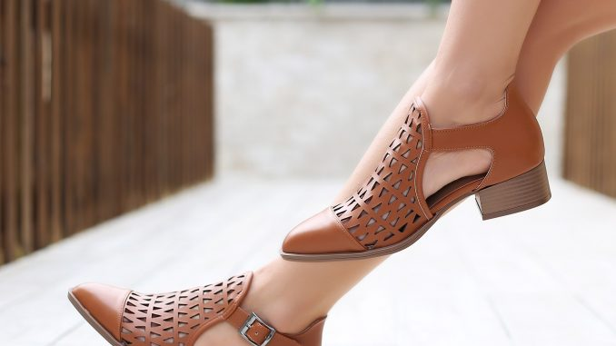 ayakkabı modelleri, yeni yıl modası, yeni ayakkabı modası