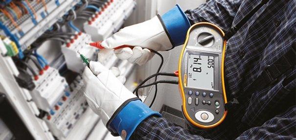 elektrik ölçümü, topraklama ölçümü, topraklama nasıl ölçülür
