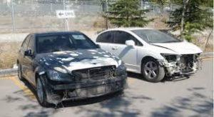 kaza kayıtlı araba, ikinci el araba alma, kaza kayıtlı araba satın alma