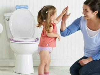 çocuk tuvalet eğitimi, çocuklara tuvalet eğitimi verilmesi, çocuklar nasıl tuvalete alıştırılır