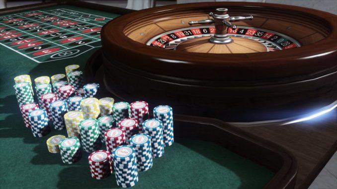 güvenilir casino siteleri, casino siteleri güvenilir mi, casino sitelerinde oyun oynama
