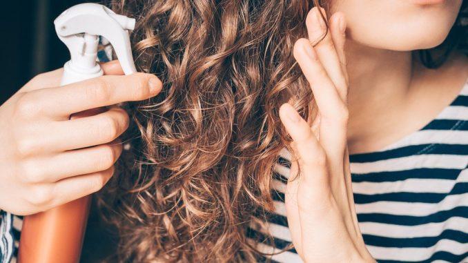 yaz saç bakımı, saç bakımı yapma, saç bakımı nasıl yapılır