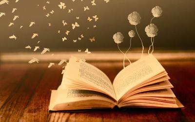 zaman tutarak okuma, hızlı okuma yolları, nasıl etkin okuma yapılır