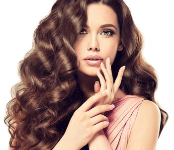 parlak saçlara sahip olma, saç parlatma yöntemleri, canlı saçlara kavuşma