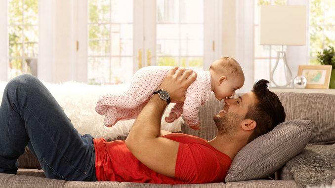 baba olma, baba kime denir, nasıl baba olunur