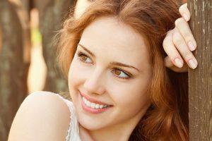 gülümsemenin yararları, gülümseme ve sağlık ilişkisi, sağlık için gülümsemek gerek