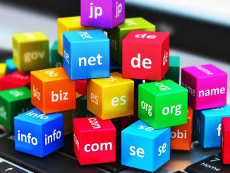 domain satarak para kazanma, domain ticareti yapma, domain ile para kazanma